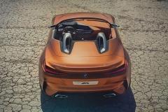 BMW_Z4_04