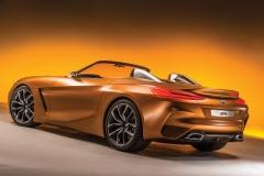 BMW_Z4_09