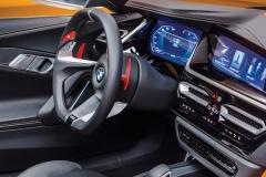BMW_Z4_10