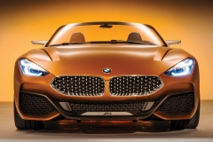 BMW_Z4_11
