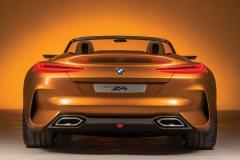 BMW_Z4_12