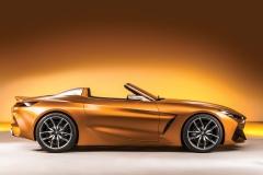 BMW_Z4_13