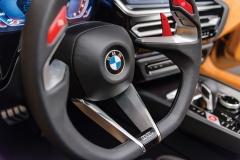 BMW_Z4_16