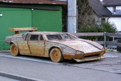 LamborghiniReplica