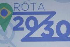 Rota2030